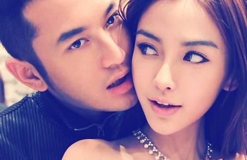 Huynh Hieu Minh
