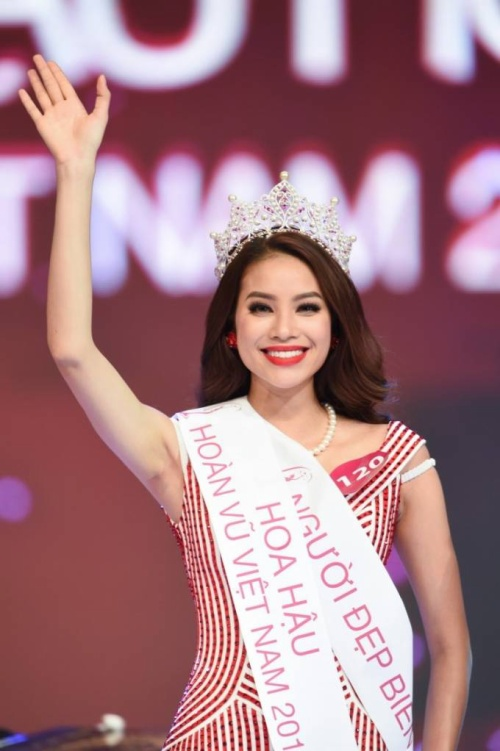 Pham-thi-huong-dang-quang-hoa-hau-hoan-vu-1-e1443918942279