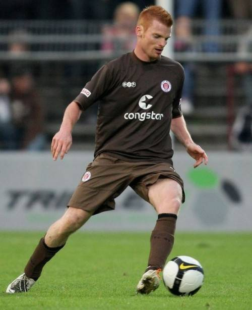 Andreas Biermann