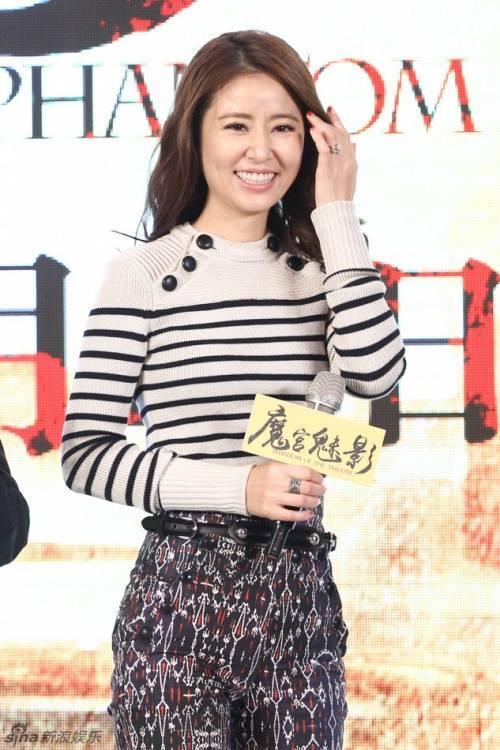 Người đẹp tuyên bố nhất quyết không cưới Tô Hữu Bằng.