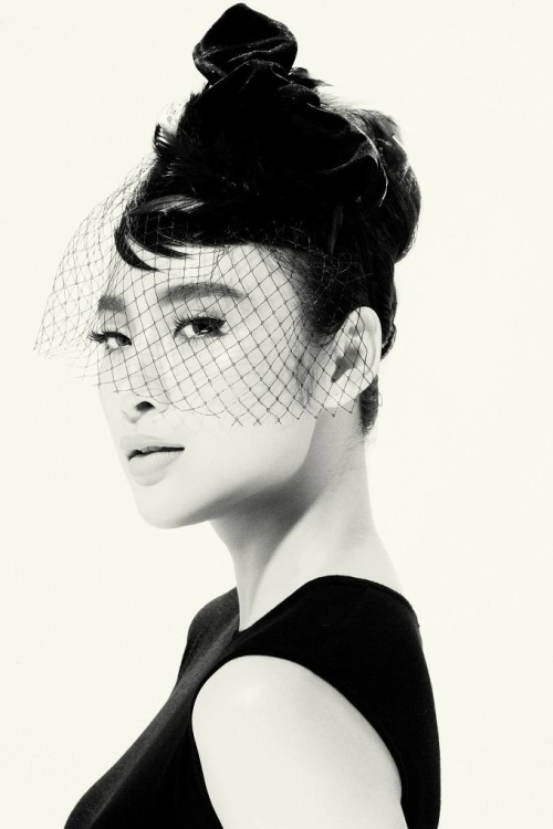 saostar - Angela Phuong Trinh - Do Manh Cuong (10)
