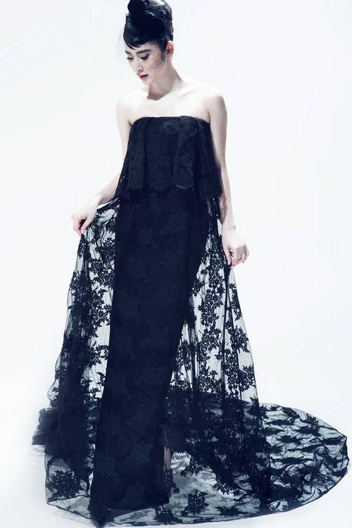 saostar - Angela Phuong Trinh - Do Manh Cuong (11)