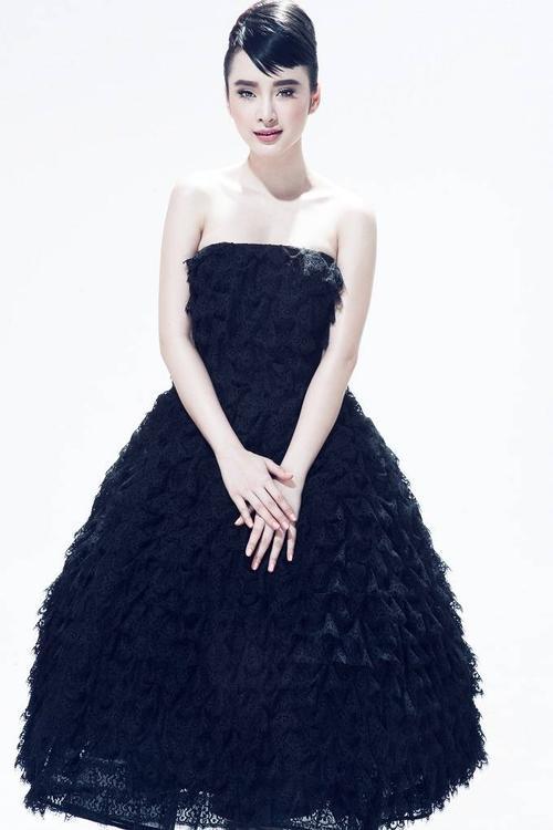 saostar - Angela Phuong Trinh - Do Manh Cuong (2)