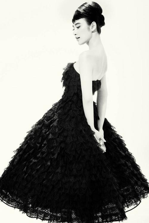 saostar - Angela Phuong Trinh - Do Manh Cuong (3)