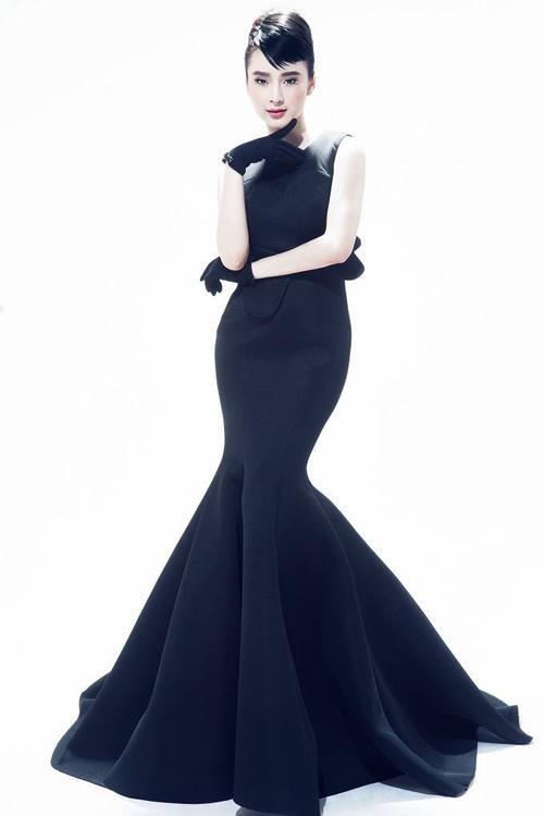 saostar - Angela Phuong Trinh - Do Manh Cuong (4)