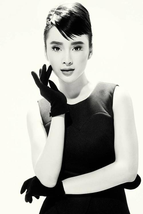 saostar - Angela Phuong Trinh - Do Manh Cuong (5)