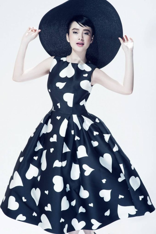 saostar - Angela Phuong Trinh - Do Manh Cuong (7)