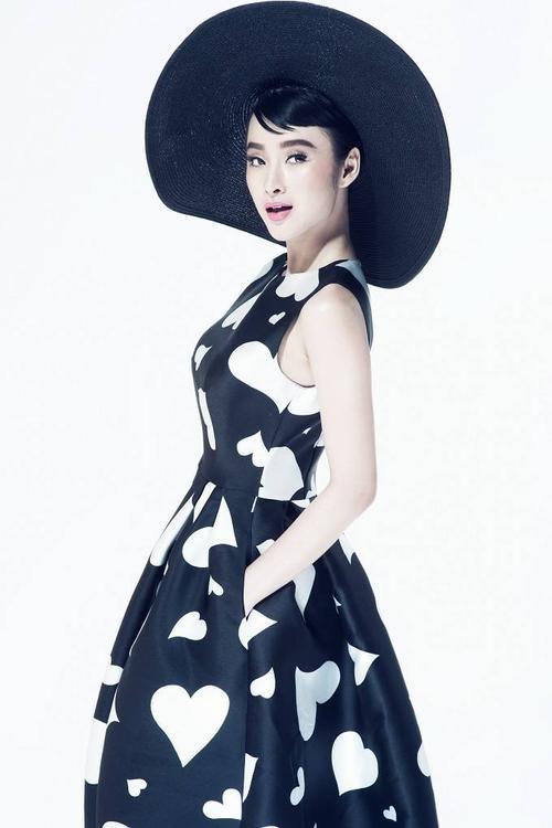 saostar - Angela Phuong Trinh - Do Manh Cuong (8)