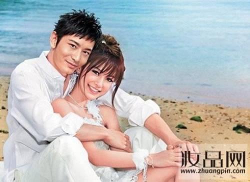 Angela Baby đến với Hiểu Minh khi anh đã có bạn gái. Cô sẵn sàng là tình nhân của anh một thời gian dài.