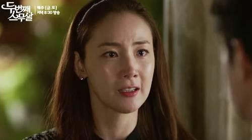 drama-han-tuan2-thang10-01
