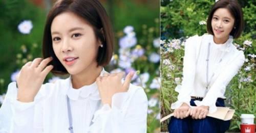 drama-han-tuan2-thang10-02
