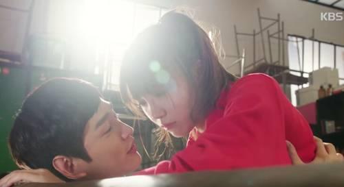 drama-han-tuan2-thang10-04