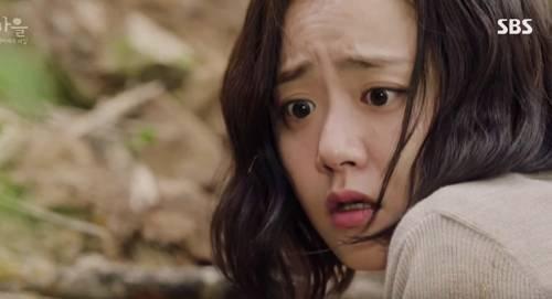 drama-han-tuan2-thang10-05
