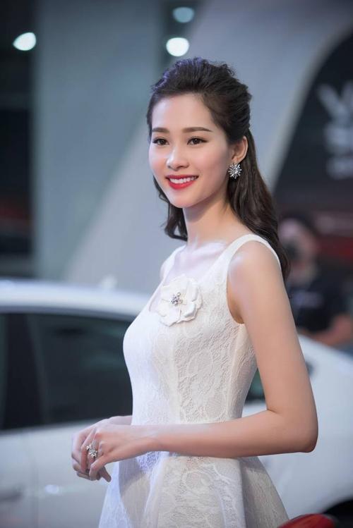 Hinh Dang Thu Thao (1)