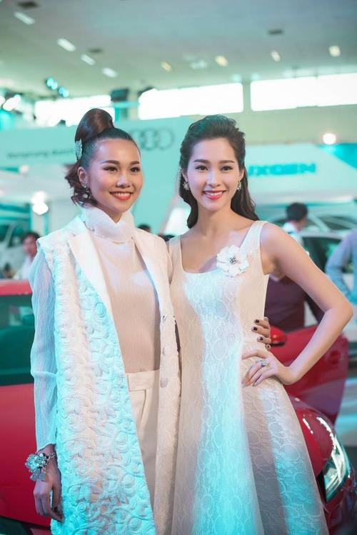 Hinh Dang Thu Thao (10)