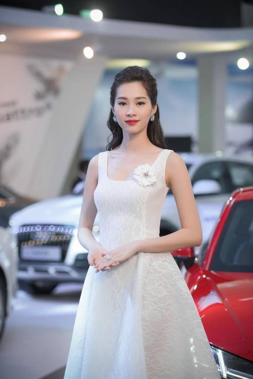 Hinh Dang Thu Thao (13)