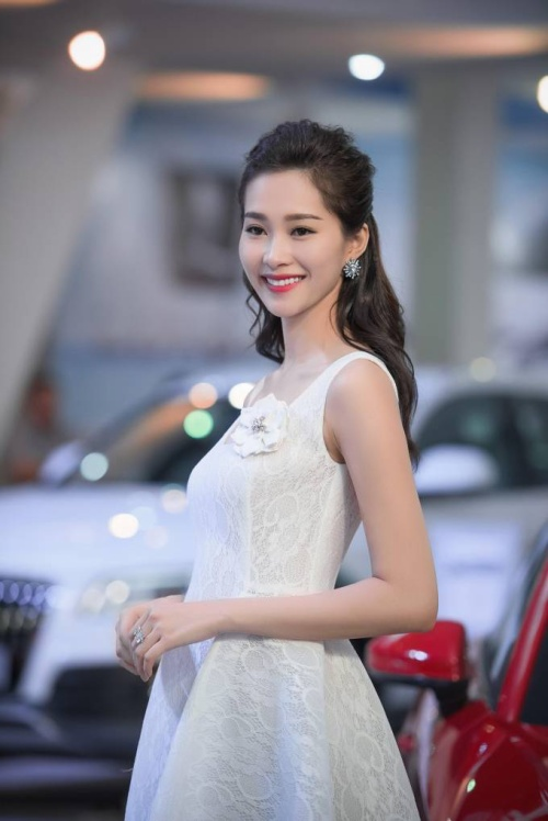 Hinh Dang Thu Thao (15)