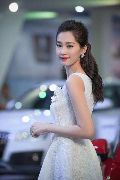 Hinh Dang Thu Thao (16)