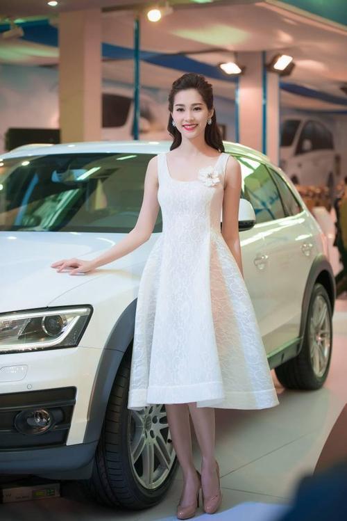 Hinh Dang Thu Thao (5)