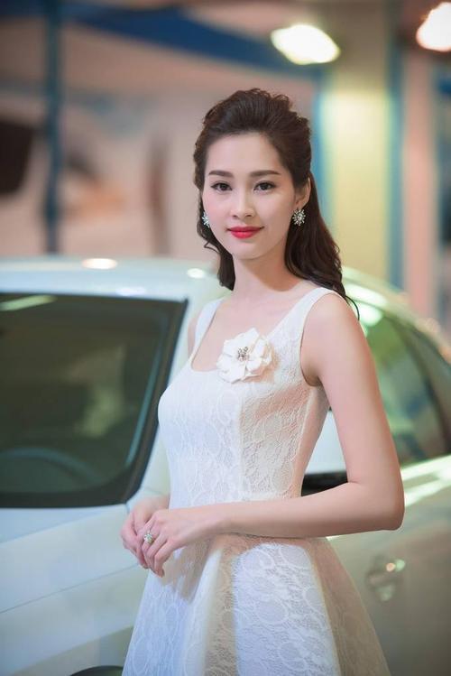 Hinh Dang Thu Thao (7)