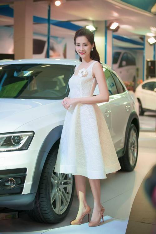 Hinh Dang Thu Thao (8)