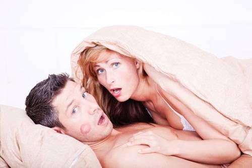 Chán cơm thèm phở là lý do chính đáng hơn cả cho việc ngoại tình của nam giới (Ảnh minh họa: Internet)