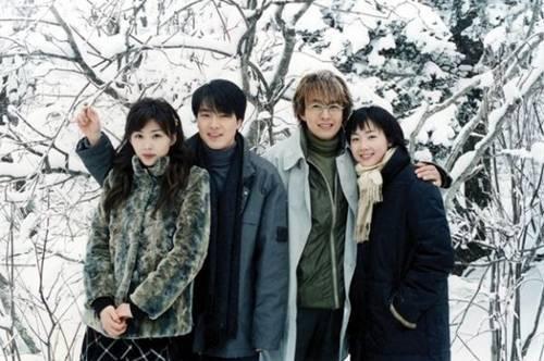 lan-song-hallyu-het-thoi-01