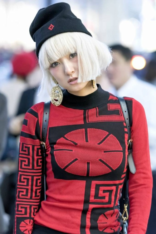 04-tokyo-fashion-week-street-style