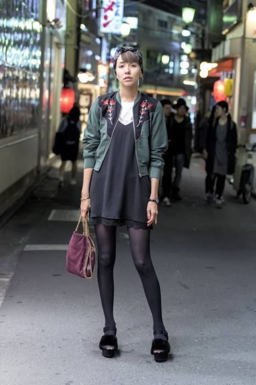 fashion week Tokyo (10)