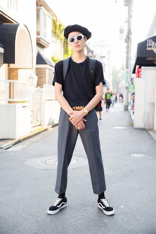 fashion week Tokyo (11)