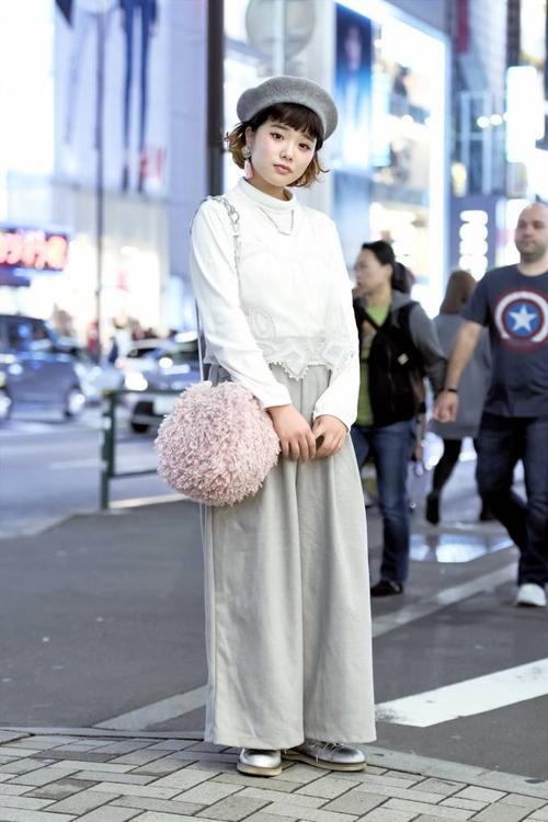 fashion week Tokyo (12)