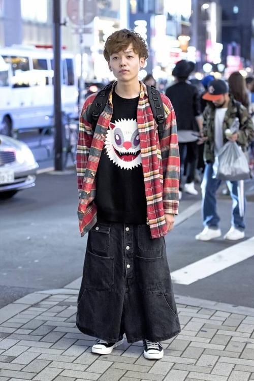 fashion week Tokyo (13)