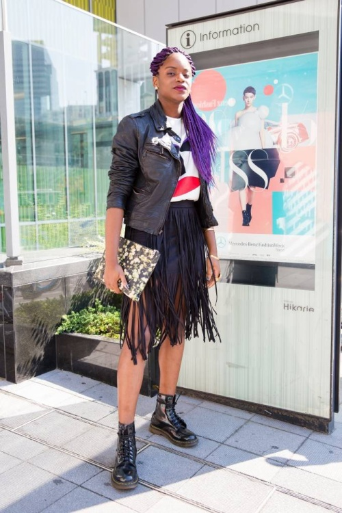 fashion week Tokyo (4)