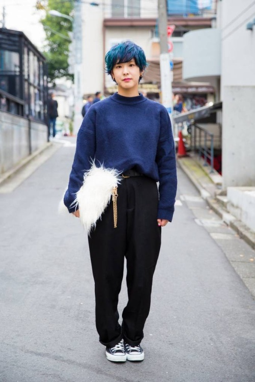 fashion week Tokyo (8)