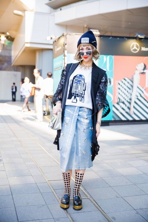 tokyo-street-style-day2-07