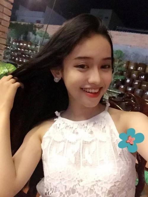Thuy Vi (2)