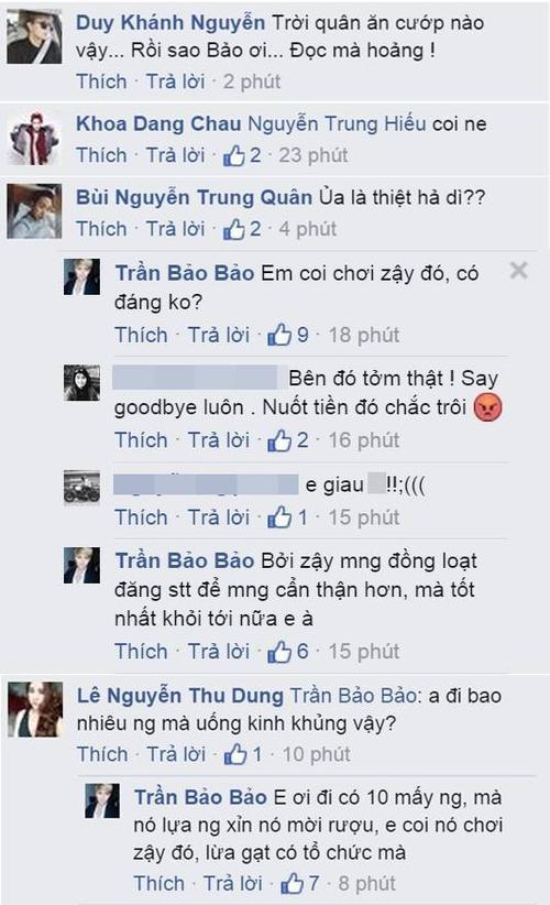 Ban be an ui BB Tran