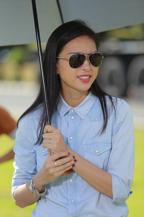 Ngo Thanh Van (2)