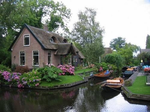 Giethoorn-14