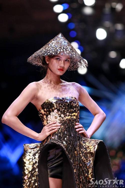 vietnam-next-top-model-tuan-le-thoi-trang-viet-nam (1)