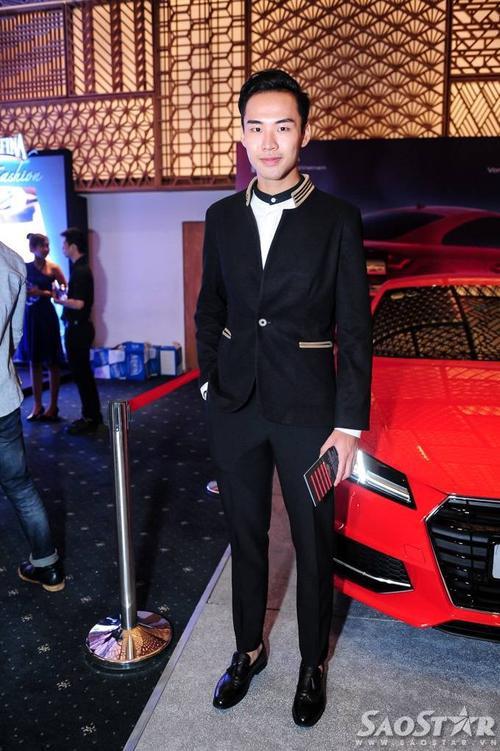 vietnam-next-top-model-tuan-le-thoi-trang-viet-nam (13)
