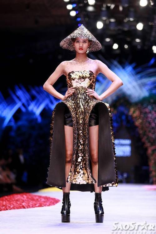 vietnam-next-top-model-tuan-le-thoi-trang-viet-nam (16)