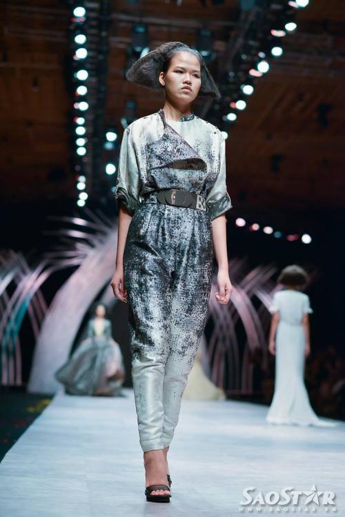 vietnam-next-top-model-tuan-le-thoi-trang-viet-nam (4)