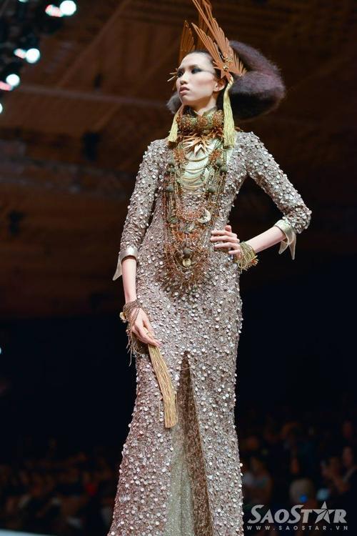 vietnam-next-top-model-tuan-le-thoi-trang-viet-nam (6)