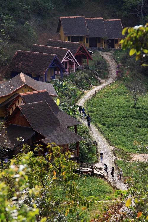 Lang-Viet (5)
