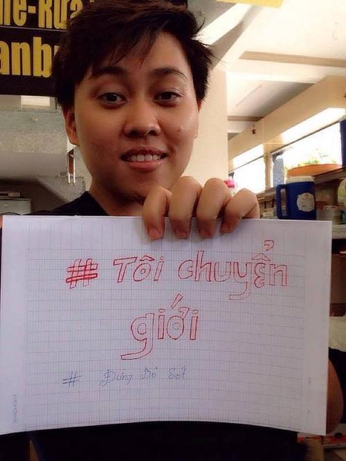 ChienDichToiChuyenGioi (3)
