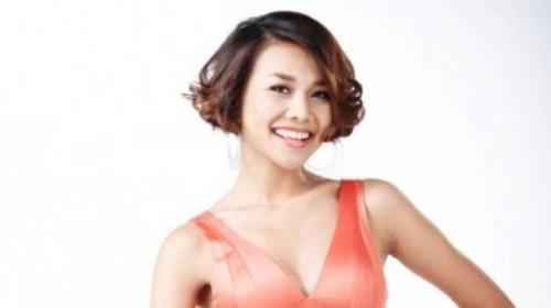 Thanh Hang 2