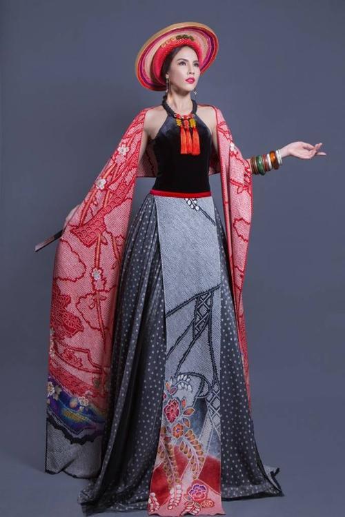 Le Quyen Miss Grand (1)