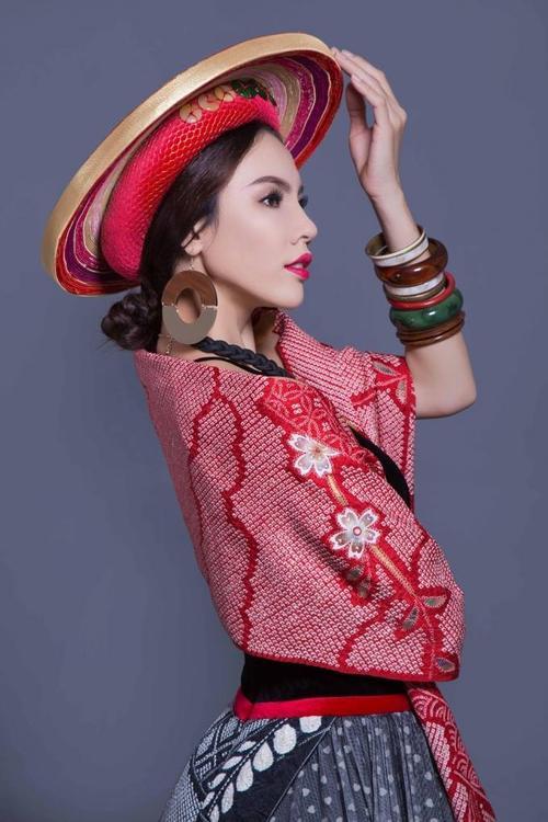 Le Quyen Miss Grand (10)
