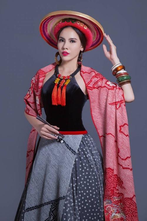 Le Quyen Miss Grand (11)